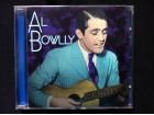 Al Bowlly - AL BOWLLY