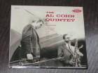 Al Cohn Quintet - Al Cohn Quintet