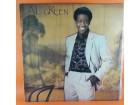 Al Green – He Is The Light, LP