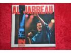 Al Jarreau – In London