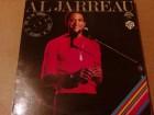 Al Jarreau - Look To The Rainbow, original, mint