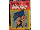 Alan Ford 92 - Beppa Joseph se vraća