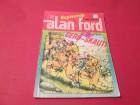 Alan Ford Vjesnik 431 - Gero-Skauti
