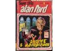 Alan Ford Vjesnik 66 - Susret s vampirom