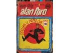 Alan Ford (Vjesnik) br. 90 - Odluka u pravi cas