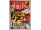 Alan Ford broj 276-Superhikčina  (Vjesnik)