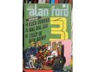 Alan Ford trobroj 2