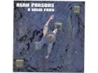 Alan Parsons – A Valid Path