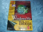 Alan Simpsonova Windows Me Biblija