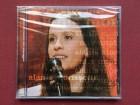 Alanis Morissette - MTV Unplugged    1999