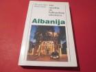 Albanija, od anarhije do balkanskog identiteta, Vikers