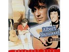 Albert Hammond- Greatest Hits /CD NEW