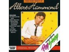 Albert Hammond - The Very Best Of../cd