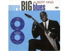 Albert King - More Big Blues NOVO