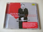 Albrecht Mayer - In Search Of Mozart