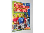 Album Premier League 2007/08  - Merlin