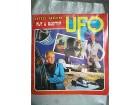 Album sa slicicama UFO