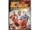Album za sličice F.A. Premier League 2006/2007