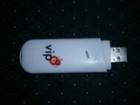 Alcatel X090S VIP usb internet modem