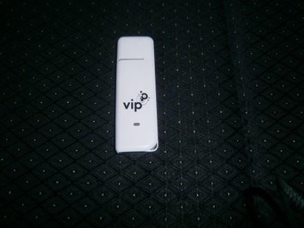 Alcatel X500D vip usb internet modem otkljucan