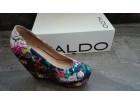 Aldo cipele sa platformom