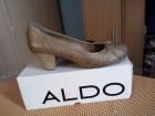 Aldo kozne bez cipele