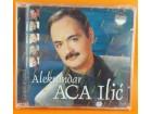 Aleksandar Aca Ilić* - Opasan Par, MINT!