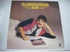Aleksandar Ilic - Aleksandar Ilic