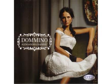 Aleksandra Radović - Dommino