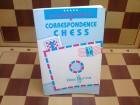 Alex Dunne - Correspondence Chess (dopisni sah)