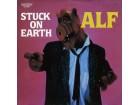 Alf - Stuck on Earth