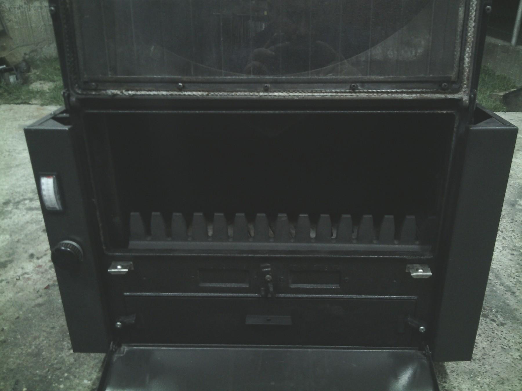 alfa plam rustikal kamin etaz 28438929. Black Bedroom Furniture Sets. Home Design Ideas