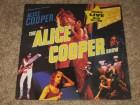 Alice Cooper  – The Alice Cooper Show (LP)