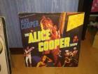 Alice Cooper (2) - The Alice Cooper Show