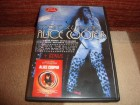 Alice Cooper  -  Good To See You Again DVD