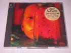 Alice In Chains – Jar Of Flies / SAP (2CD)