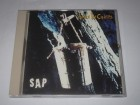Alice In Chains ‎– Sap (CD) USA