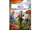 Alice in The Wonderworld
