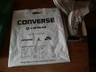 All Star Converse - NOVO!