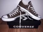 All  Star Converse patike (nove) br.37,5
