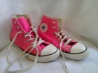 All star converse broj 3 broj 35 starke