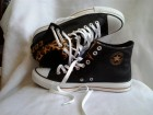 All star converse broj 8 broj 41.5 starke