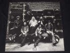 Allman Brothers Band ‎–  At Fillmore East (2LP)