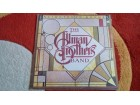 Allman Brothers Band-Enlightened Rogues