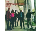 Allman Brothers Band, The ‎– The Allman Brothers Band
