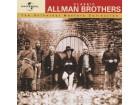 Allman Brothers - Classic