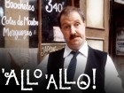 Allo Allo - Kompletna serija + BONUS SPECIJAL