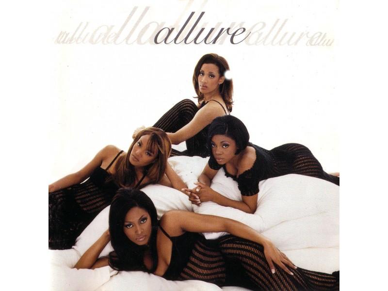 Allure (3) - Allure