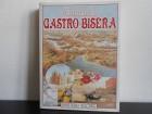 Almanah Gastro bisera - Sandrina Wagner