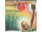 Alpha Blondy And The Wailers – Jerusalem (CD)